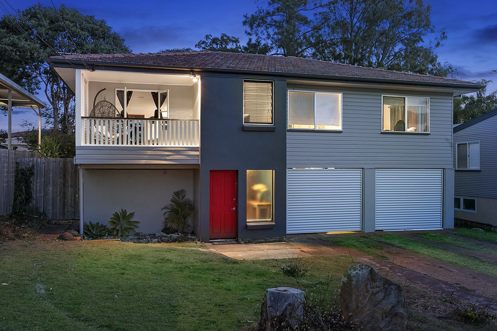15 Tulkara St, Manly West QLD 4179, Image 1