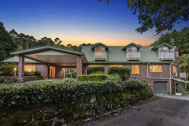 Picture of 2 JONES LANE, MIDDLE POCKET NSW 2483