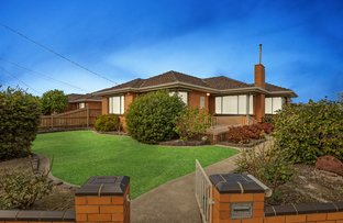 Picture of 153 Glasgow Avenue, Reservoir VIC 3073