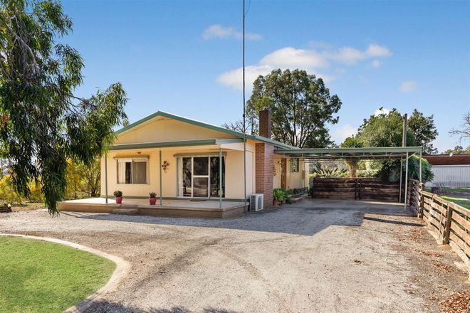 Picture of 537 Cohuna-Island Road, COHUNA VIC 3568