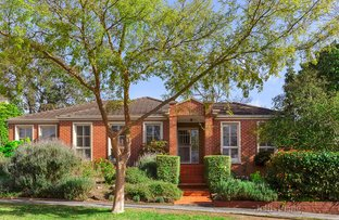 Picture of 1/27 Francesca Street, Mont Albert North VIC 3129