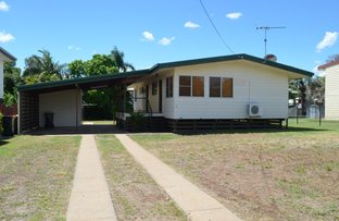 Picture of 8 Lawless Street, Blackwater QLD 4717