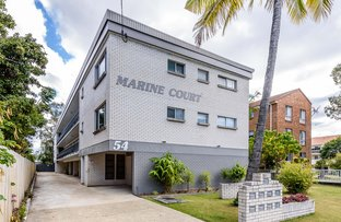 Picture of 3/54 Brighton Street, Biggera Waters QLD 4216
