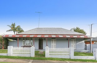 Picture of 17 Lancelot Street, Blacktown NSW 2148