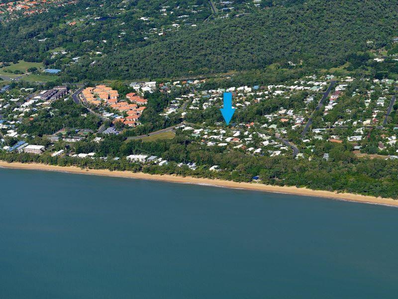 29 Yule Avenue, Clifton Beach QLD 4879, Image 1