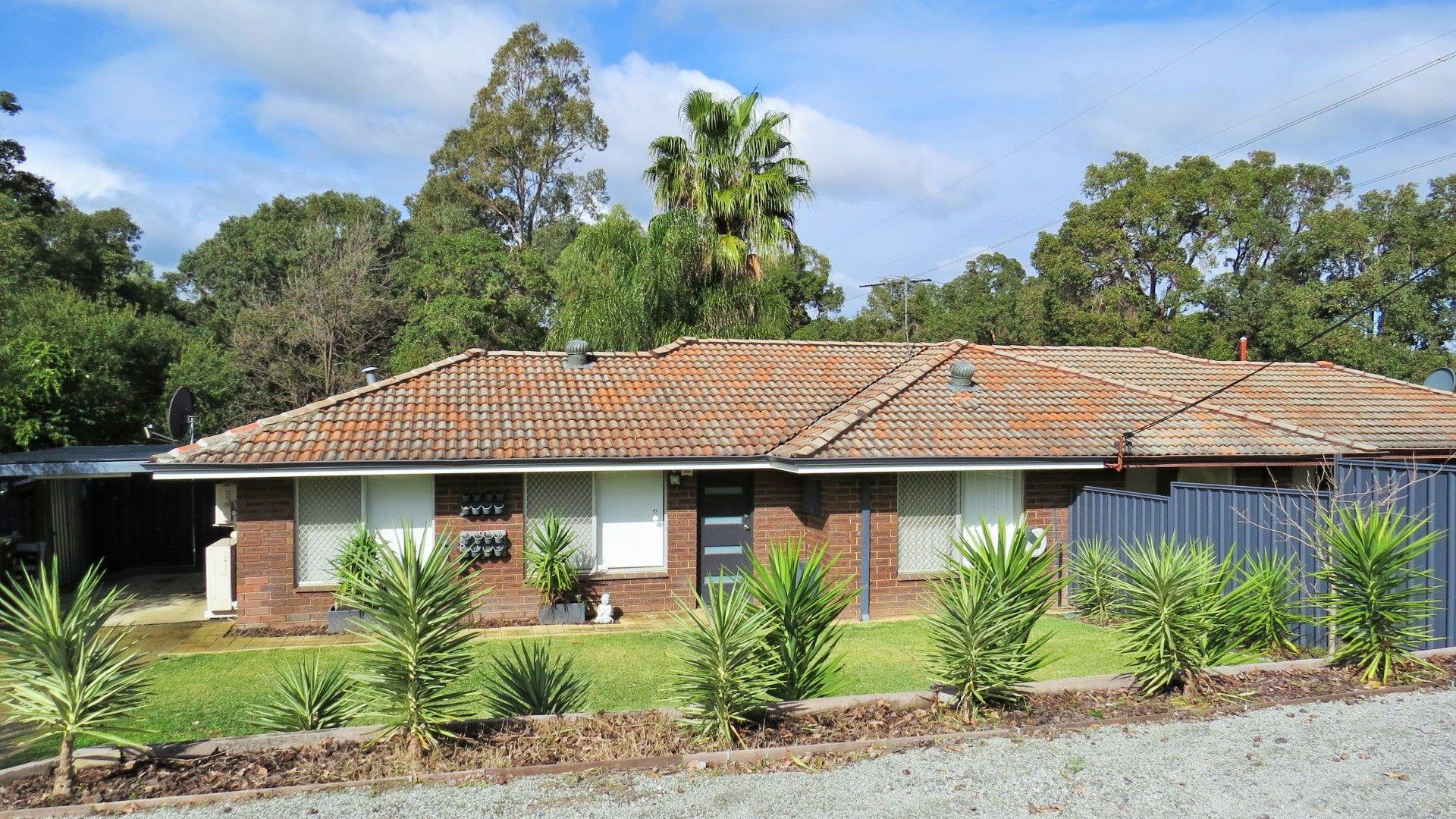 30A Passiflora Drive, Forrestfield WA 6058, Image 1