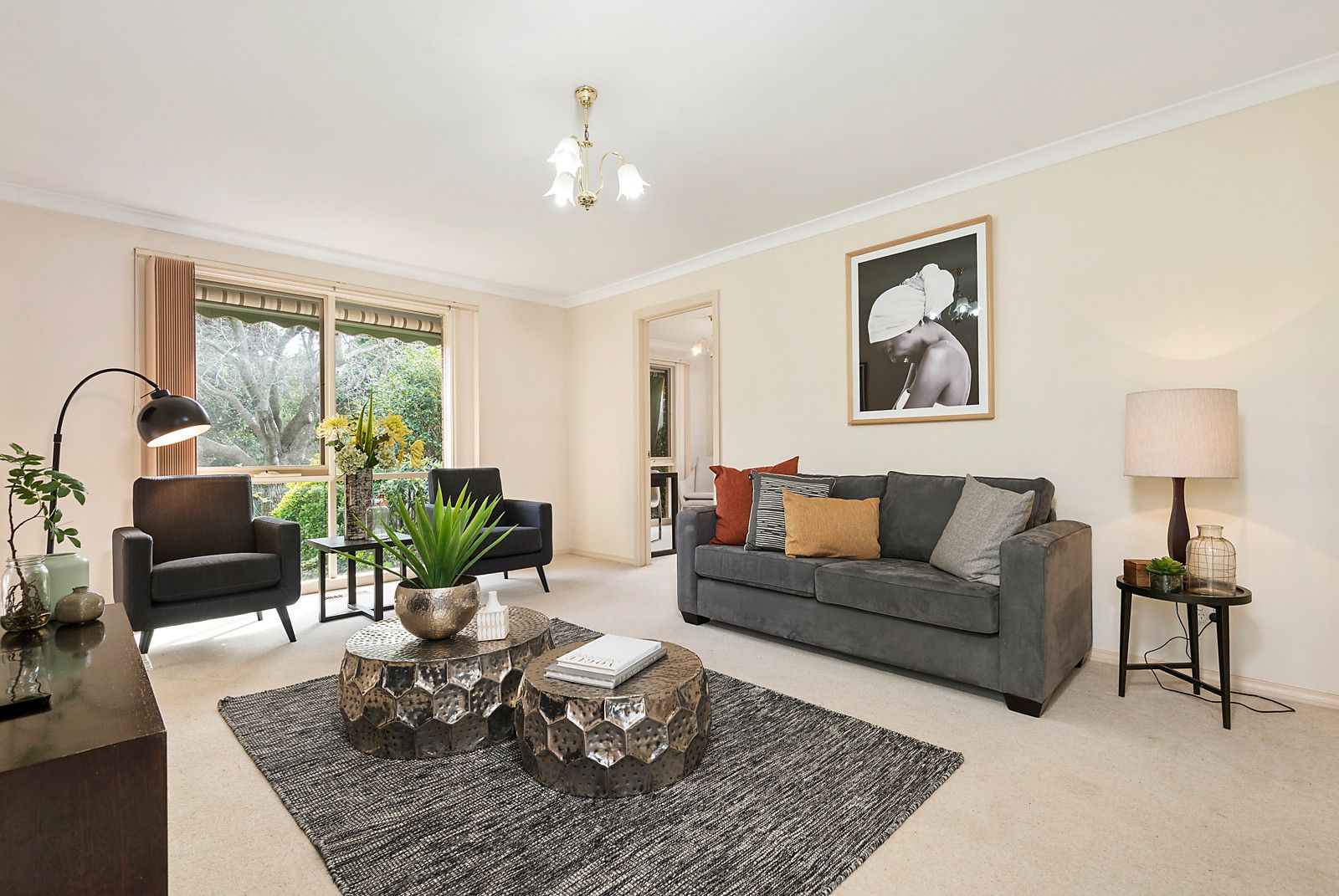 1/41 Sunbeam Avenue, Ringwood East VIC 3135, Image 1