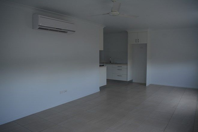 Picture of 3/1 McNeilly Street, NORVILLE QLD 4670
