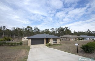 Picture of 32 Spotted Gum Road, Gatton QLD 4343
