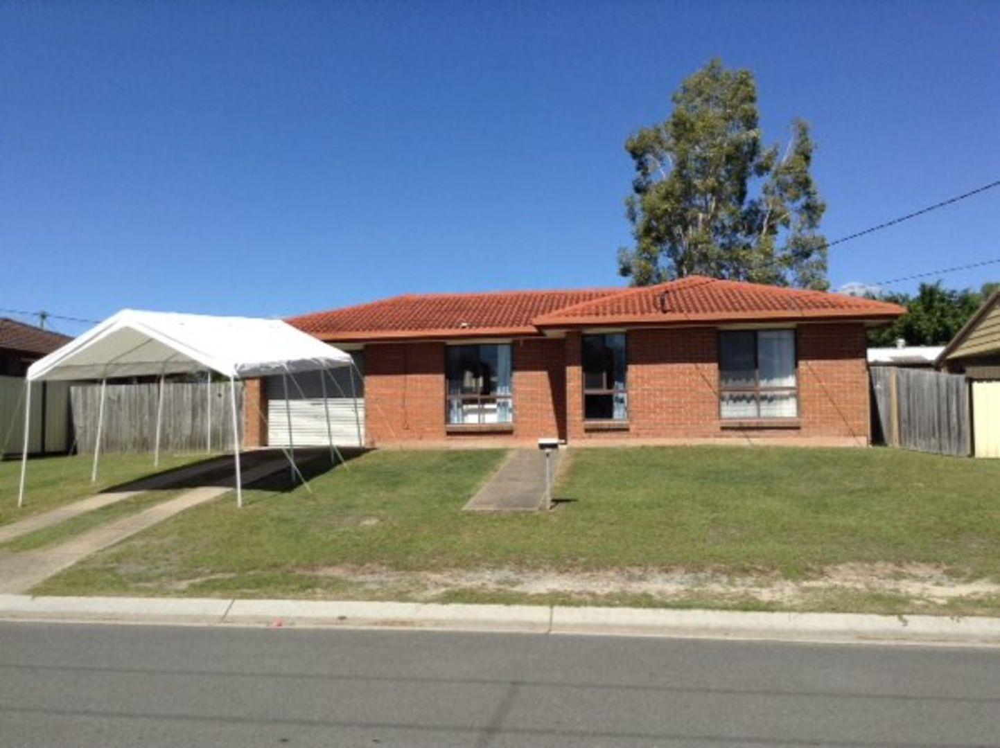28 Cavillon Street, Crestmead QLD 4132, Image 0