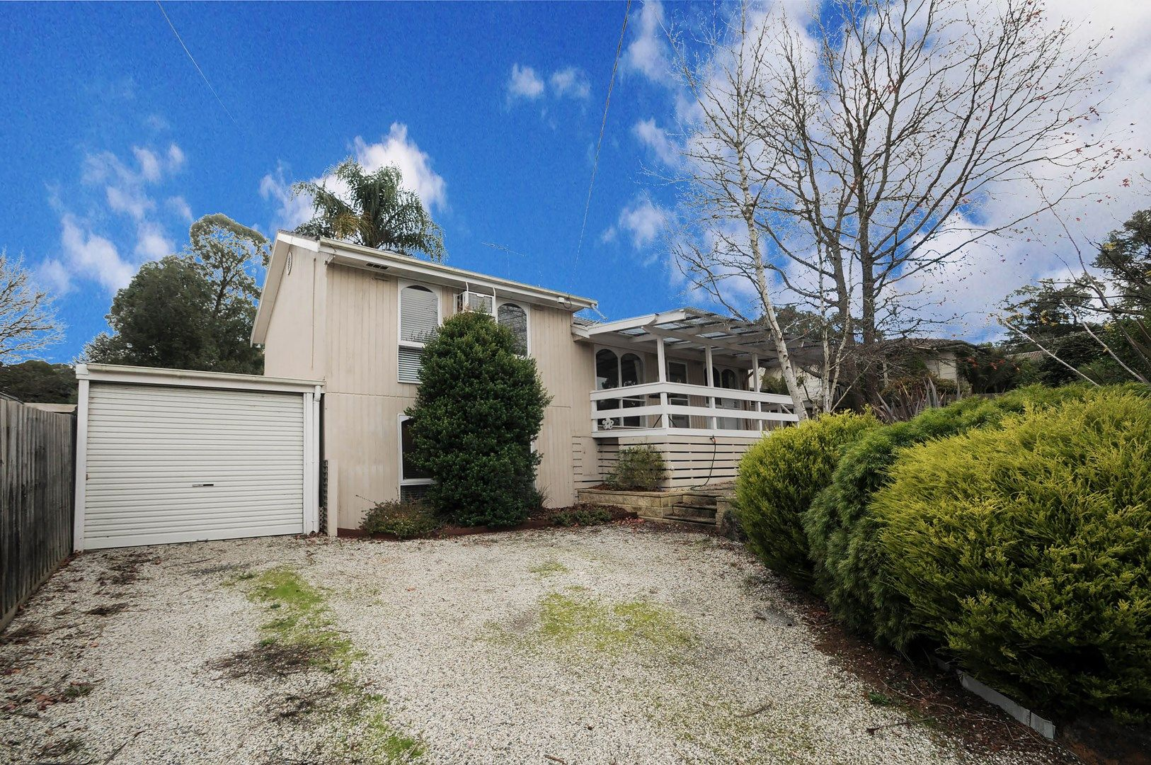 11 Valewood Drive, Launching Place VIC 3139, Image 0