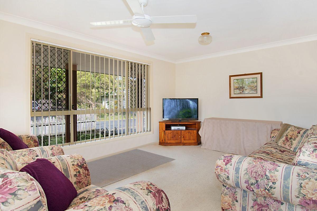 3/104 Swift Street, Ballina NSW 2478, Image 1