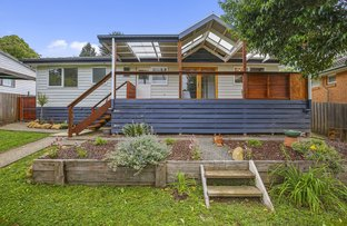 Picture of 8 Patricia Street, Millgrove VIC 3799