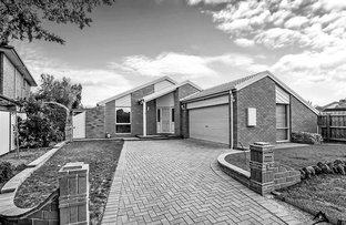 Picture of 4 Larra Court, Seabrook VIC 3028