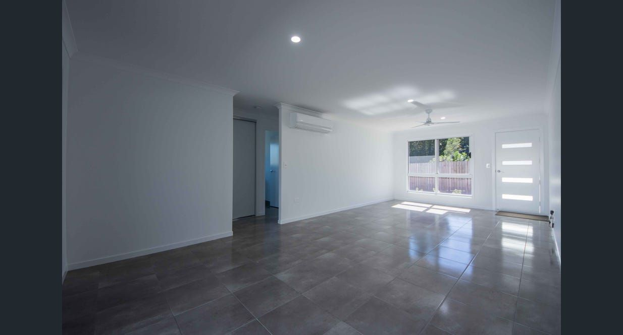 CAPRI VILLA 36 Takalvan Street, Svensson Heights QLD 4670, Image 0