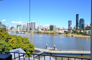 Picture of 15/45 Moray Street, New Farm QLD 4005