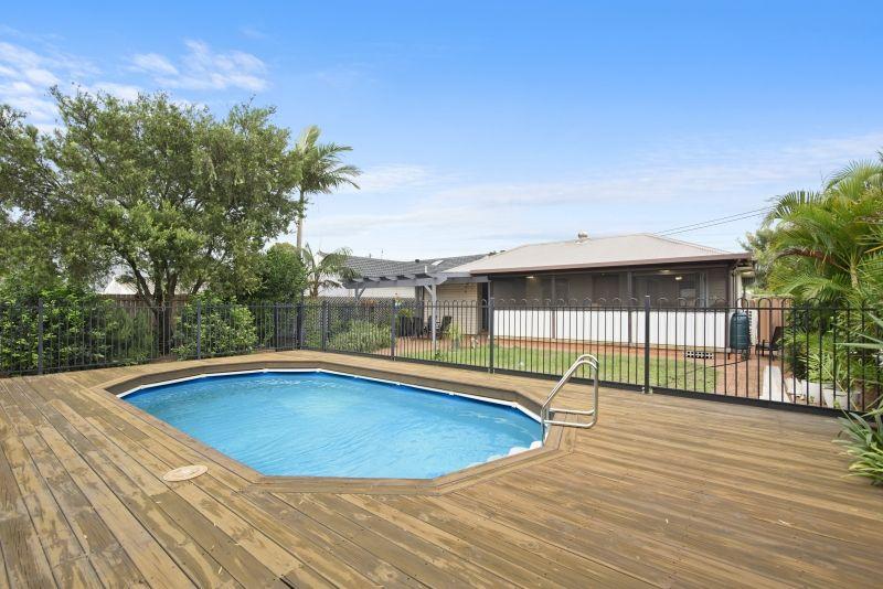 48 Breeze Street, Umina Beach NSW 2257, Image 2