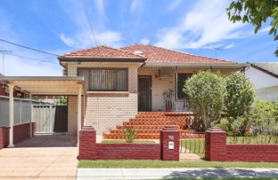 Picture of 98 Malta St, Fairfield East NSW 2165