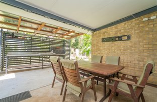 Picture of 15 Hickory Street, Nightcliff NT 0810