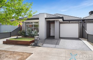 Picture of 30 Taylan Street, Craigieburn VIC 3064