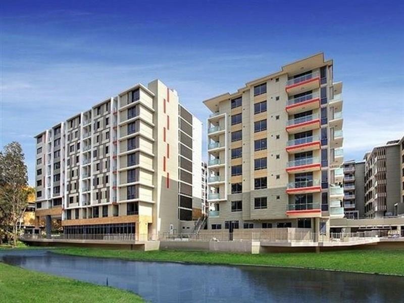 312/3 Alma Road, Macquarie Park NSW 2113, Image 0