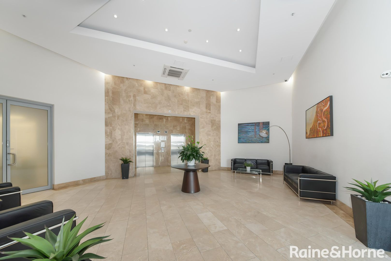 1502/106 Denham Street, Townsville City QLD 4810, Image 0