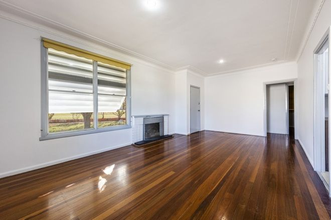 Picture of 245 Bent Street, SOUTH GRAFTON NSW 2460