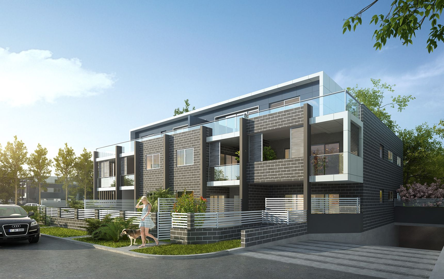 149-151 Wentworth Road, Strathfield NSW 2135, Image 0