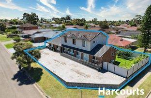 Picture of 15 Sava Place, Bonnyrigg NSW 2177