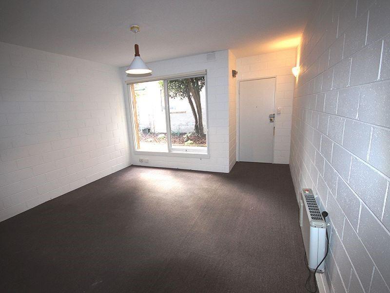 6/99-101 Summerhill Rd, Footscray VIC 3011, Image 1