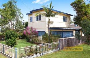 Picture of 115 Barrenjoey Road, Ettalong Beach NSW 2257