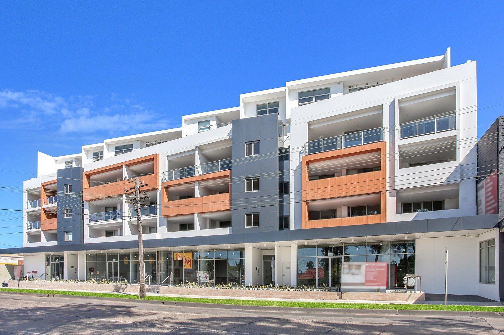 15/1236-1244 Canterbury Road, Roselands NSW 2196, Image 0
