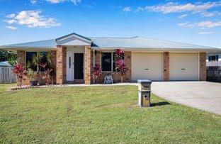 Picture of 26 Livistonia Street, Andergrove QLD 4740