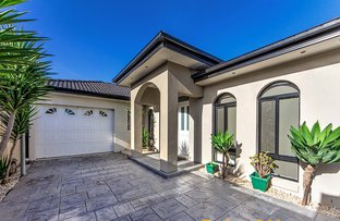 Picture of 2A GEORGE STREET, St Albans VIC 3021