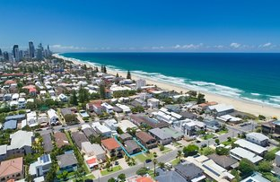 15 Hilda  Street, Mermaid Beach QLD 4218