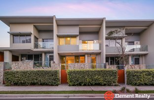 Picture of 13 Seven Street, Epping NSW 2121