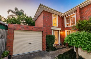 Picture of 4/11 Armstrong Road, Bayswater VIC 3153