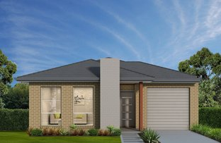 Lot 27 Bluebell Crescent, Spring Farm NSW 2570
