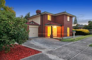 Picture of 28 Baker Road, Bayswater North VIC 3153