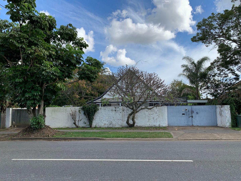 Wynnum West QLD 4178, Image 0