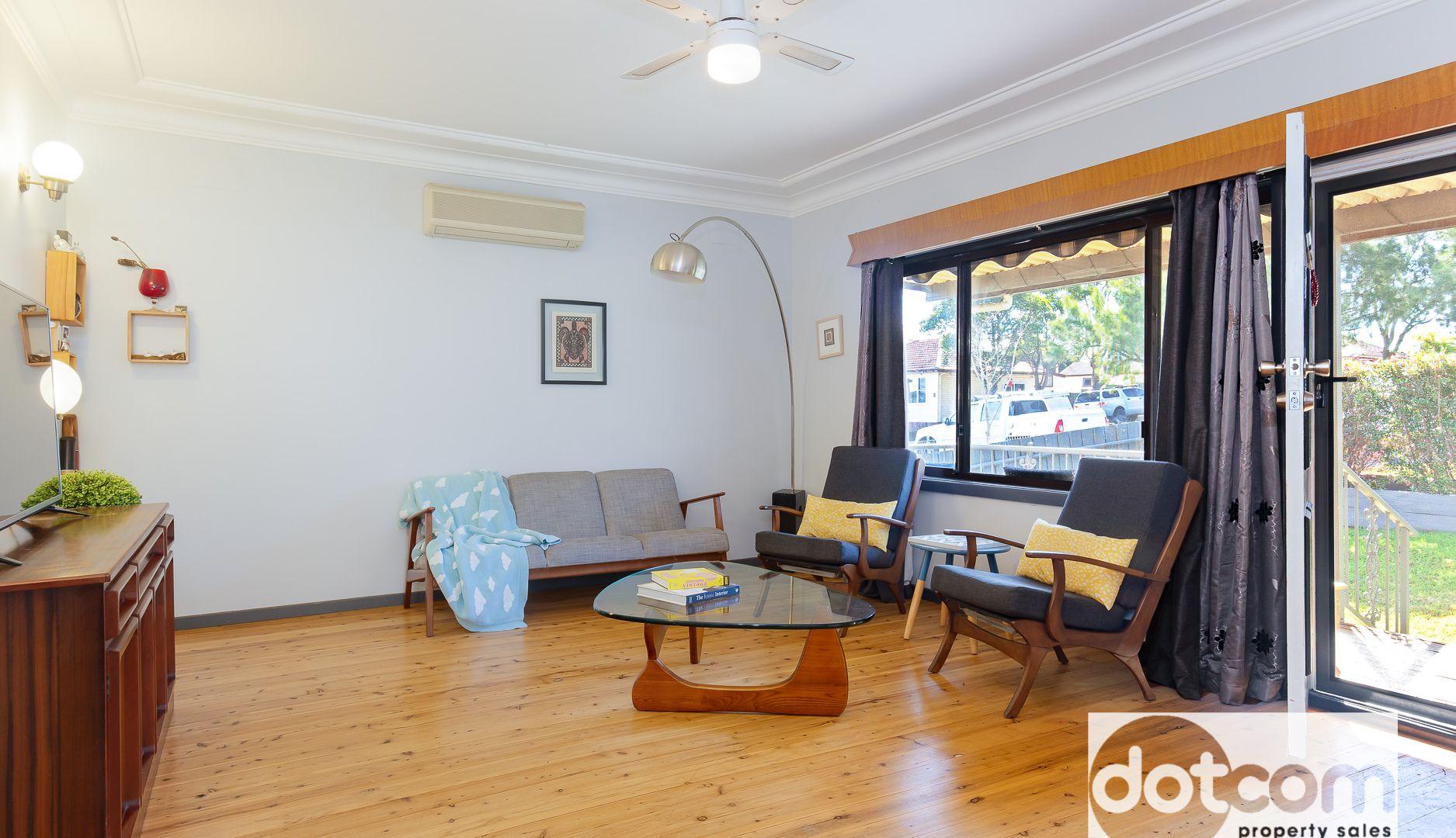 3 Norman Street, Waratah West NSW 2298, Image 2