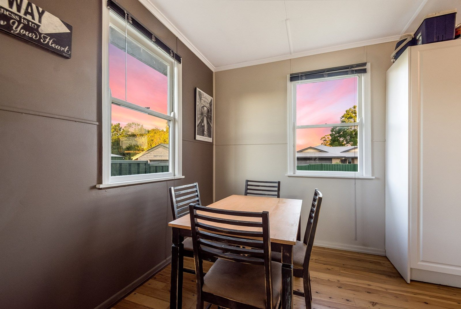 12 Merritt Street, Harristown QLD 4350, Image 2