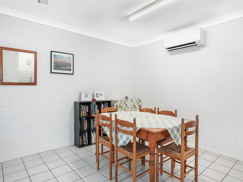 3/18 Redpath  Street, North Ward QLD 4810, Image 2