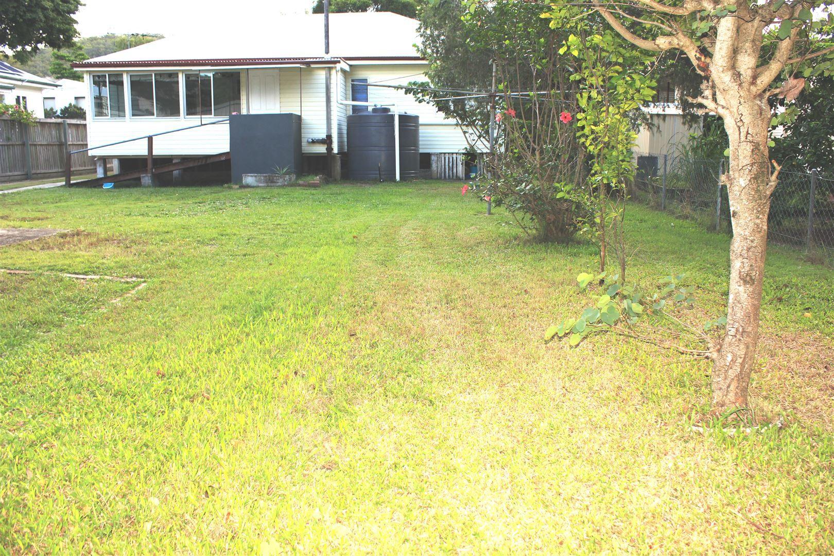 39 Wardle Street, Mount Gravatt East QLD 4122, Image 2