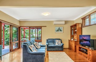 Picture of 10 Clarinda Street, Hornsby NSW 2077