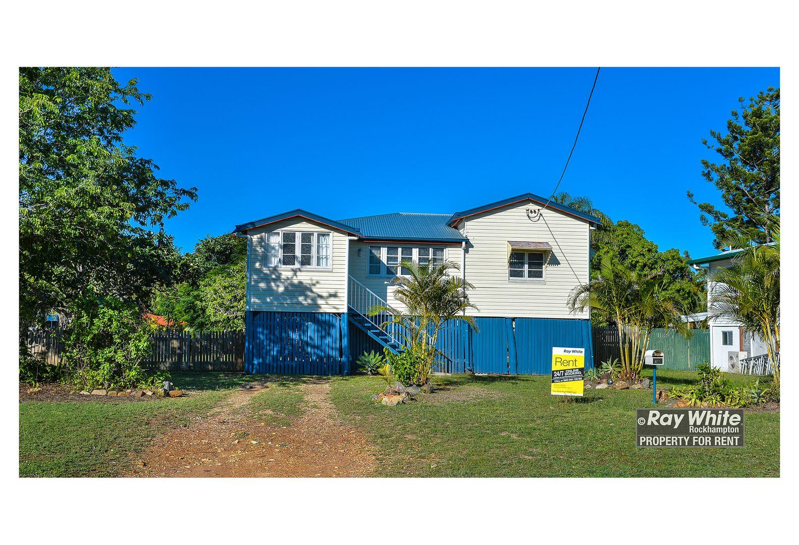 266 Diplock Street, Berserker QLD 4701, Image 0