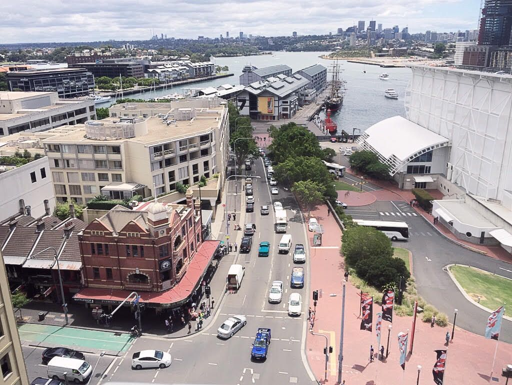 50 Murray Street, Sydney NSW 2000, Image 1