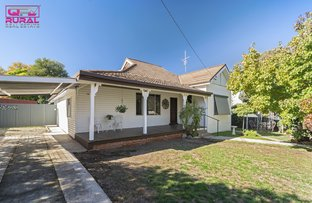 Picture of 9 Jonsen  Street, Narrandera NSW 2700