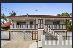 Picture of 6 Tora Street, Rochedale South QLD 4123