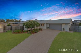 Picture of 6 Liam Court, Rothwell QLD 4022